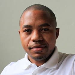 Theoneste Nzaranyimana profile picture