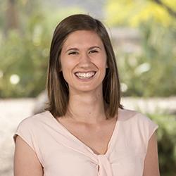 Rachel von Gnechten profile picture