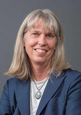 Jill Hruby profile picture
