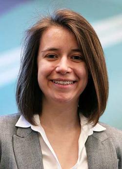 Kayla Boltz