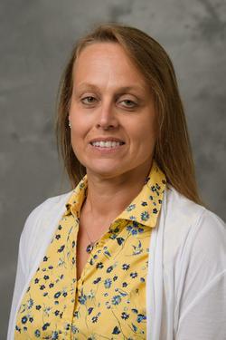 Teresa Luse