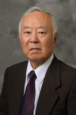 Mamoru Ishii