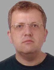 Michael Levine profile picture