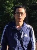 Chen Ma profile picture