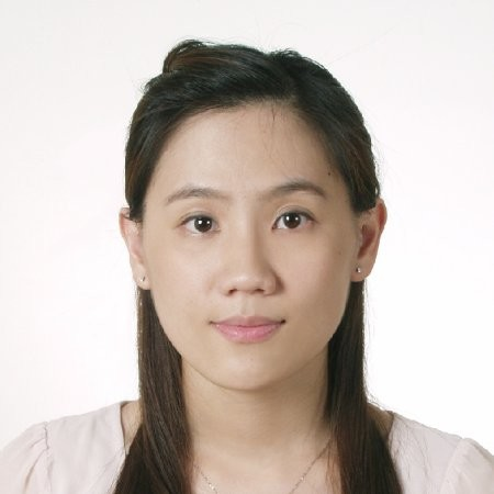 Yi-Shan Lin profile picture