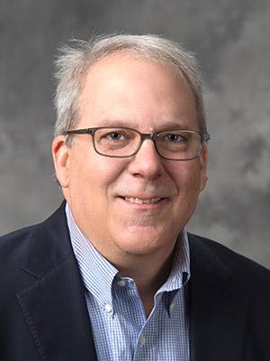 Paul Griffin profile picture