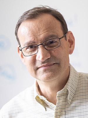 Fabio Ribeiro profile picture