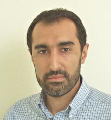 Rahim Rahimi profile picture