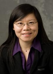 Linda Nie profile picture