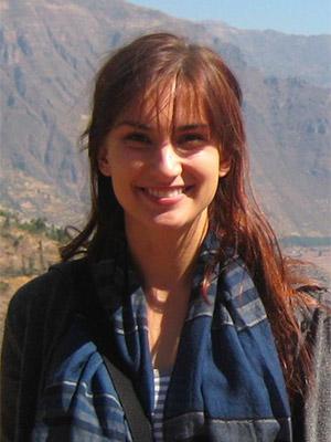 Ruxandra Popovici profile picture