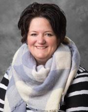 Tera Hornbeck profile picture