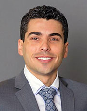 Ramses Martinez profile picture