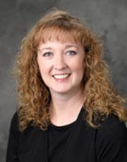 Nicole Adams profile picture