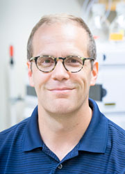Chris Rochet profile picture
