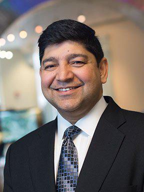 Sunil Prabhakar profile picture