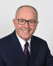 Steve Dumbauld profile picture