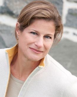 Ann Gerber profile picture