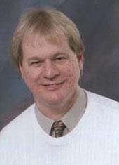 Bruce Applegate profile picture