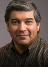 Ruben Aguilar profile picture