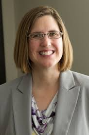 Rosalee Clawson profile picture