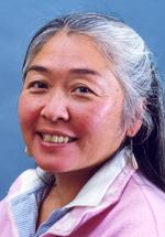 Cindy Nakatsu profile picture