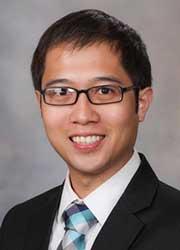 Denny Yu profile picture