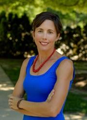 Elizabeth Richards profile picture