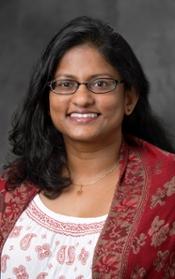Nilupa Gunaratna profile picture