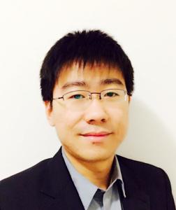 Letian Dou profile picture