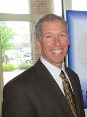 Brian Farkas profile picture
