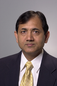 Suresh Mittal profile picture