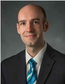 Evan Perrault profile picture