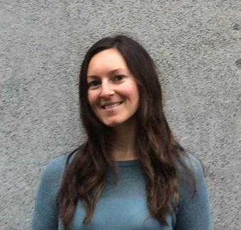 Risa Cromer profile picture