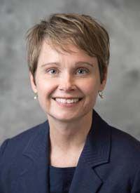 Heather Servaty-Seib profile picture