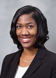 Tahira Reid profile picture