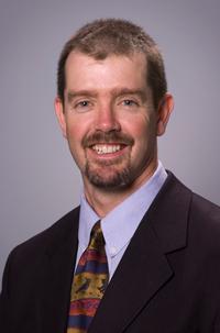 Timothy Lescun profile picture
