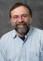 Torbert Rocheford profile picture