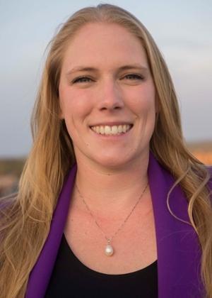 Elizabeth Wirtz profile picture