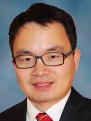 Meng Deng profile picture