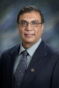 Sanjeev Narayanan profile picture