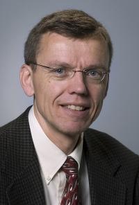 harm Hogenesch profile picture