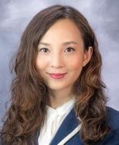 Qinglan (Priscilla) Ding profile picture