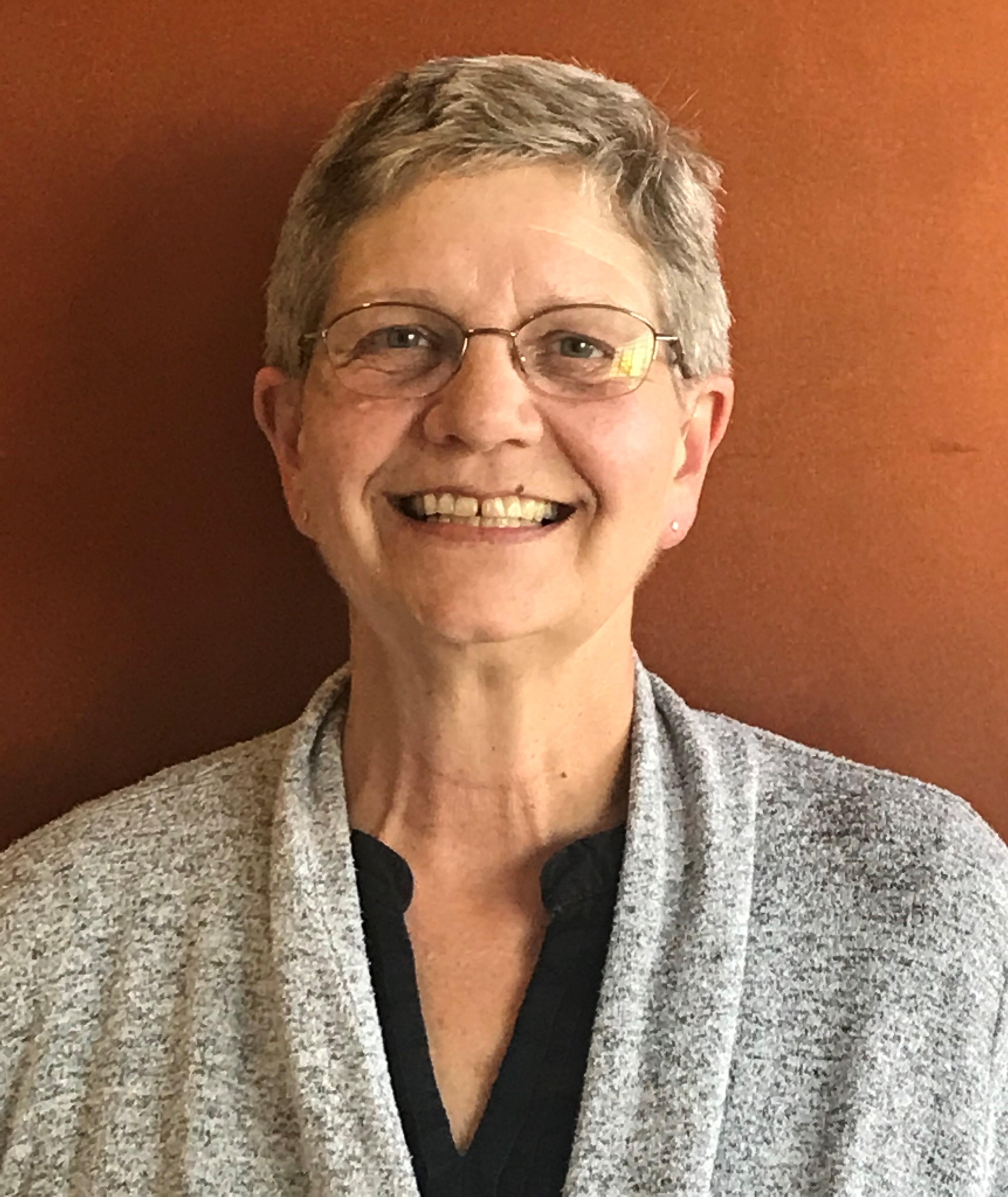 Brenda Meador profile picture