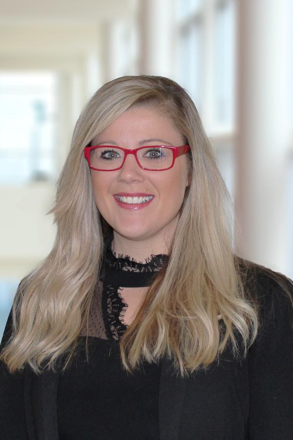 Marcella Britton profile picture