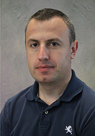 Michael Sinanis profile picture