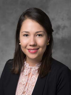 Alejandra Ramirez Hernandez profile picture
