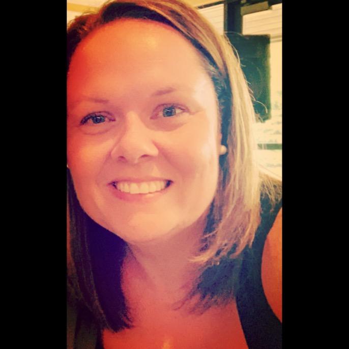 Jessica Deitrich profile picture