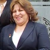 Nancy Ivon Orihuela profile picture