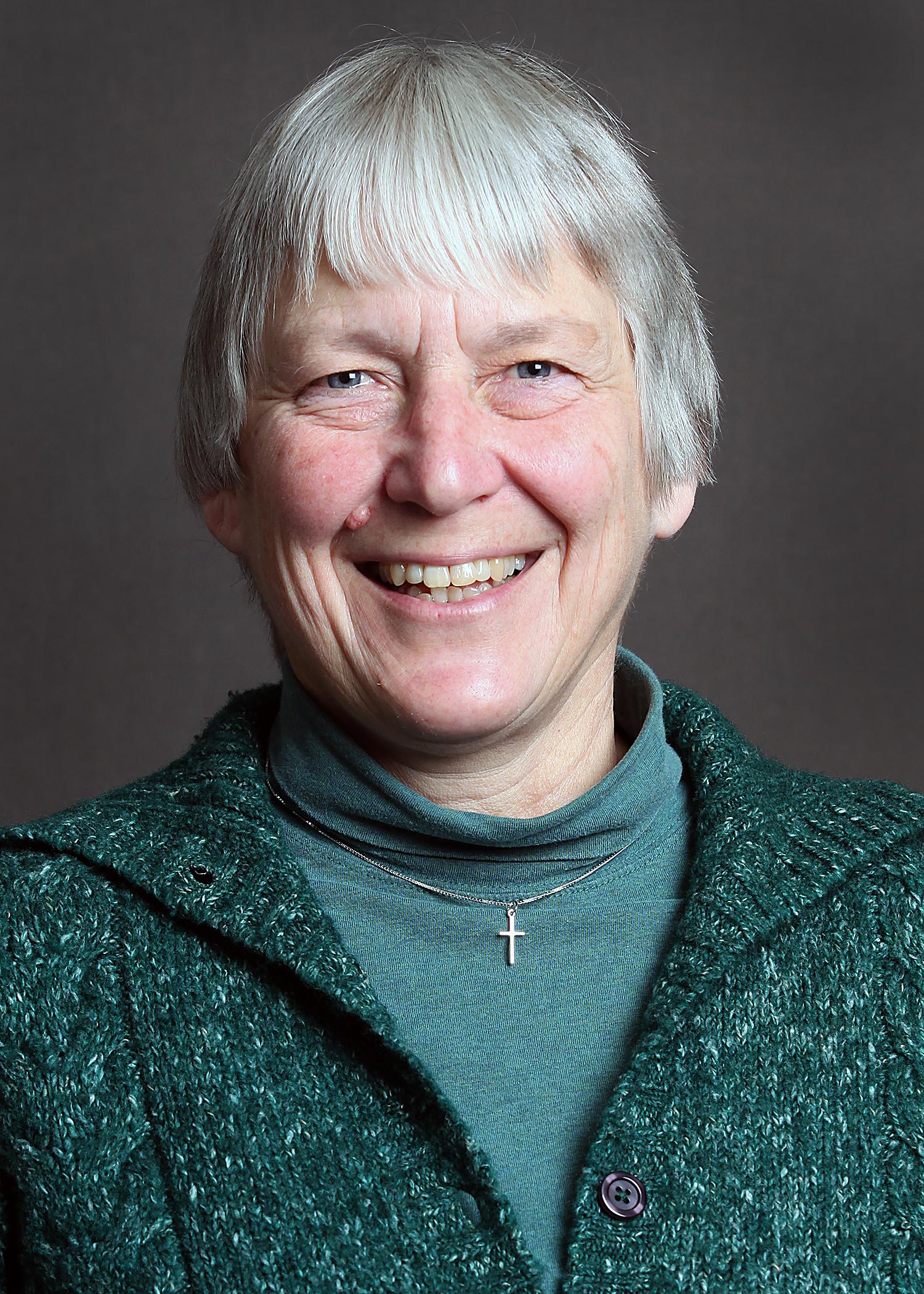 Eileen Kladivko profile picture