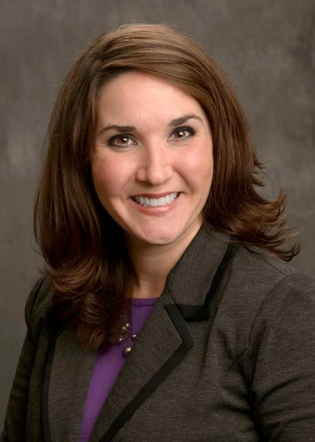 Abby Engelberth profile picture